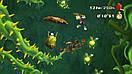 Rayman Legends PS4 ENG (NEW), фото 4