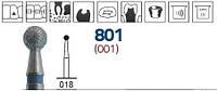 Бор турбинный 806.314.001.524.018
