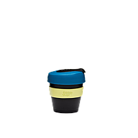 Чашка Keep Cup Dusk XS 120 мл (CDUS04)