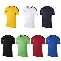 Футбольная форма Nike Dry Academy 18 893693 (Оригинал)