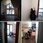 Уборка загородных домов, дач и коттеджей. Харьков и Киев., фото 3