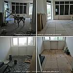 Уборка загородных домов, дач и коттеджей. Харьков и Киев., фото 4