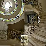 Уборка загородных домов, дач и коттеджей. Харьков и Киев., фото 6