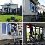Уборка загородных домов, дач и коттеджей. Харьков и Киев., фото 8