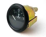 Указатель температуры охлаждающей жидкости УК171 5320-3807010