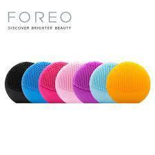 Foreo LUNA Play Plus массажер щетка для чистки лица Original, фото 2