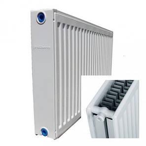 Радиатор стальной Protherm 22 600х2000 , фото 2