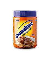 Паста шоколадная Ovomaltine Crunchy Cream 380 г (7612100025017)