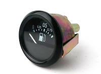 Указатель уровня топлива УБ170 , 5320-3806010