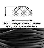 Шнур  12 х 16 х 10 мм