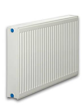 Радиатор стальной Protherm 11 600х1000, фото 2