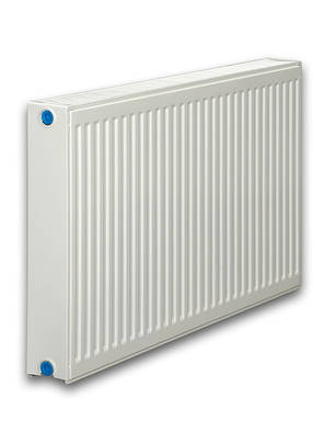Радиатор стальной Protherm 11 600х600, фото 2