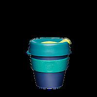 Чашка KeepCup Hydro S 227 мл (CHYD08)