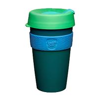 Чашка KeepCup Eddu L 454 мл (CEDD16)