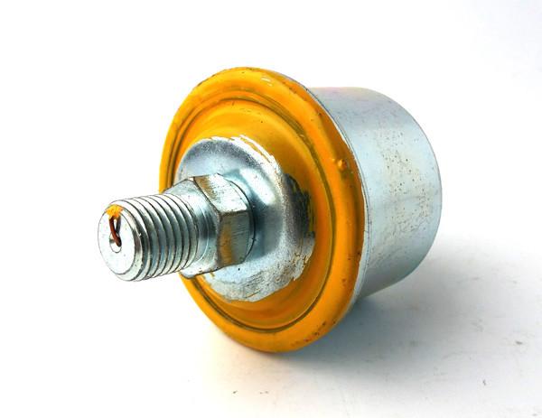 Датчик тиску масла КАМАЗ, МАЗ (ММ370) , 5320-3829010