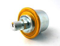 Датчик тиску масла КАМАЗ, МАЗ (ММ370) , 5320-3829010, фото 1
