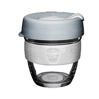 Чашка KeepCup Brew Cino 227 мл (BCIN08)