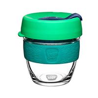 Чашка KeepCup Brew Floret 227 мл (BFLO08)