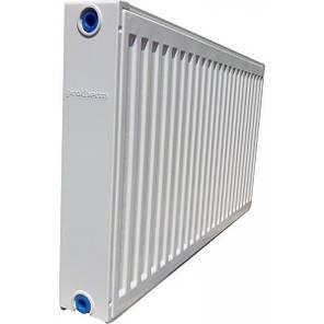 Радиатор стальной Protherm 33 500х1400, фото 2