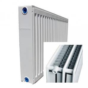 Радиатор стальной Protherm 33 600х800, фото 2