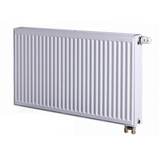 Радиатор стальной Protherm 22 600х900