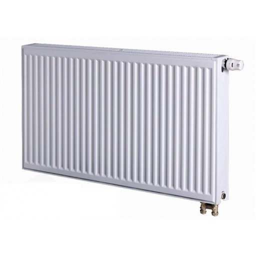 Радиатор стальной Protherm 22 900х400