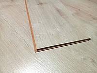 "Ламинат Kronon Беларусь 33 класс ""Дуб Тандил"" 8мм толщина, пачка - 2,096 м.кв"