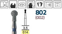 Бор турбинный 806.314.002.524.014