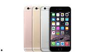 Презентация Айфона Apple iPhone 6s и 6s plus на русском языке 9 сентября 2015 года (видео)