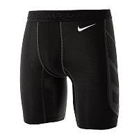 Термобелье Nike Np P Hpcl Max Comp 6 Shrt Nx 818388-010 (Оригинал)