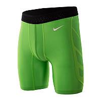 Термобелье Nike Np P Hpcl Max Comp 6 Shrt Nx 818388-308 (Оригинал)