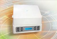 Термошейкер лабораторный ImmunoChem-2200, иммуноферментный анализатор