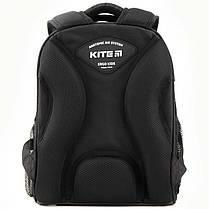 K20-555S-1 Рюкзак Kite Education каркасный 555 Off-road, фото 2