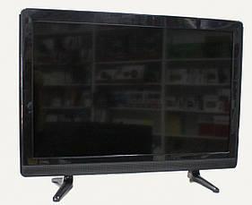 """Телевизор TV 24"""" 24LN4300L 12v/220v DVB-T2 (1)"""