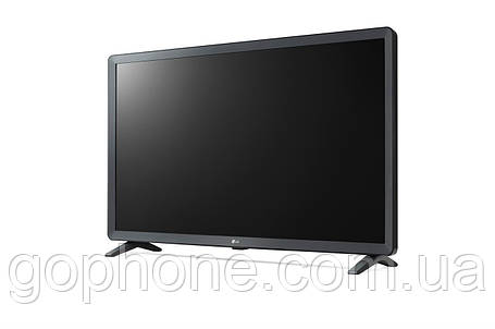 "Телевизор LG 17""  HD Ready/DVB-T2/DVB-C, фото 2"