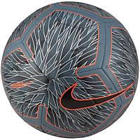 Мяч Nike Football Strike SC3911-490 (Оригинал)