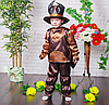 Детский костюм Жука