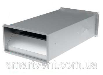 Шумоглушитель ССК ТМ C-GKD-40-20