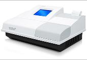ИФА анализатор ImmunoChem-2100, фотометр лабораторный