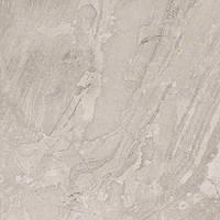 Плитка напольная Pamesa Cr. Manaos White 90х90 серый 432657