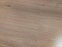 """Ламінат Kronon Білорусь 33 клас """"Дуб Кратос"""" 8мм товщина, пачка - 2,096 м. кв, фото 2"""
