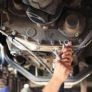 Виды и периодичность технического обслуживания грузовиков