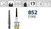 Бор турбинный 806.314.199.524.016
