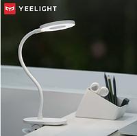 Настольная лампа Xiaomi Yee светильник светодиодный  USB Перезаряжаемый 5 Вт