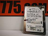"""Жесткие диски (HDD) 80GB Sata (3.5""""; 2.5""""), фото 1"""