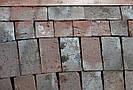 Клинкерная брусчатка Antika, фото 8
