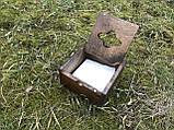 Коробка для салфеток, фото 2