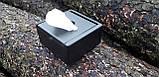 Коробка для салфеток, фото 4
