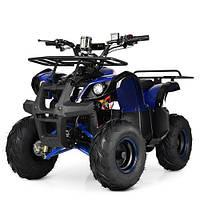 Квадроцикл Profi HB-EATV1000D-4(MP3)
