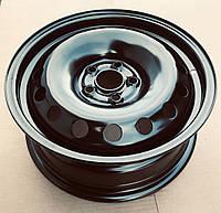 Диск колесный Skoda, Volkswagen R15 6J PCD 5x100 DIA 57.1 ET 38